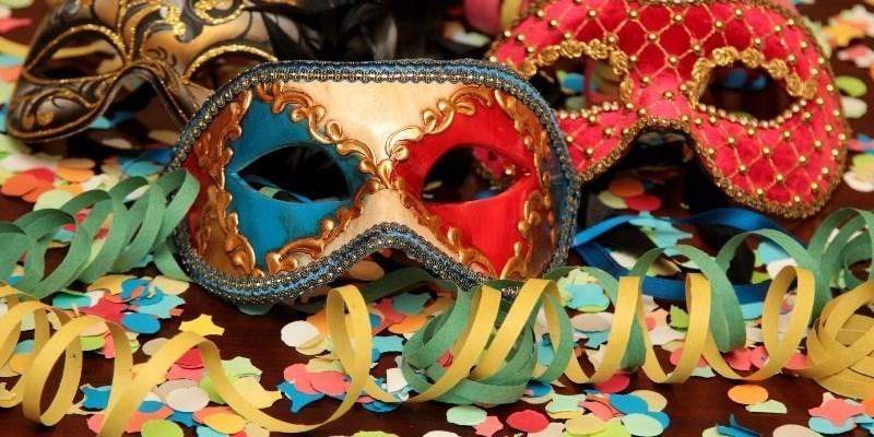 Veglione di Carnevale